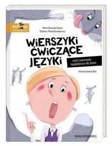 Wiersze Natuli Księgarnia Dla Dzieci I Rodziców