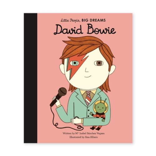 David-Bowie-little-people.jpg