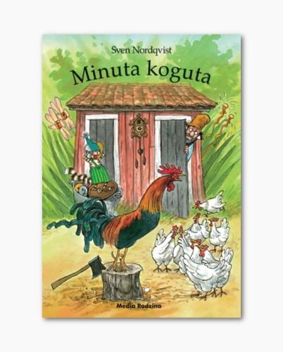 Minuta Koguta