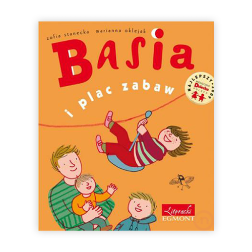 basia i plac zabaw.png
