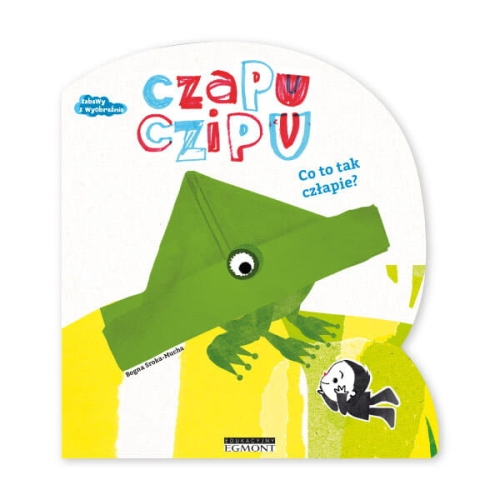 czapu-czipu-co-to-tak-człapie2.jpg