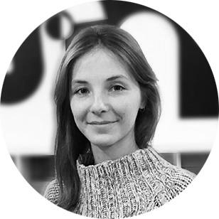 Emilia Kucharczuk