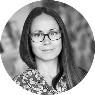 Karina Boruk-Michno